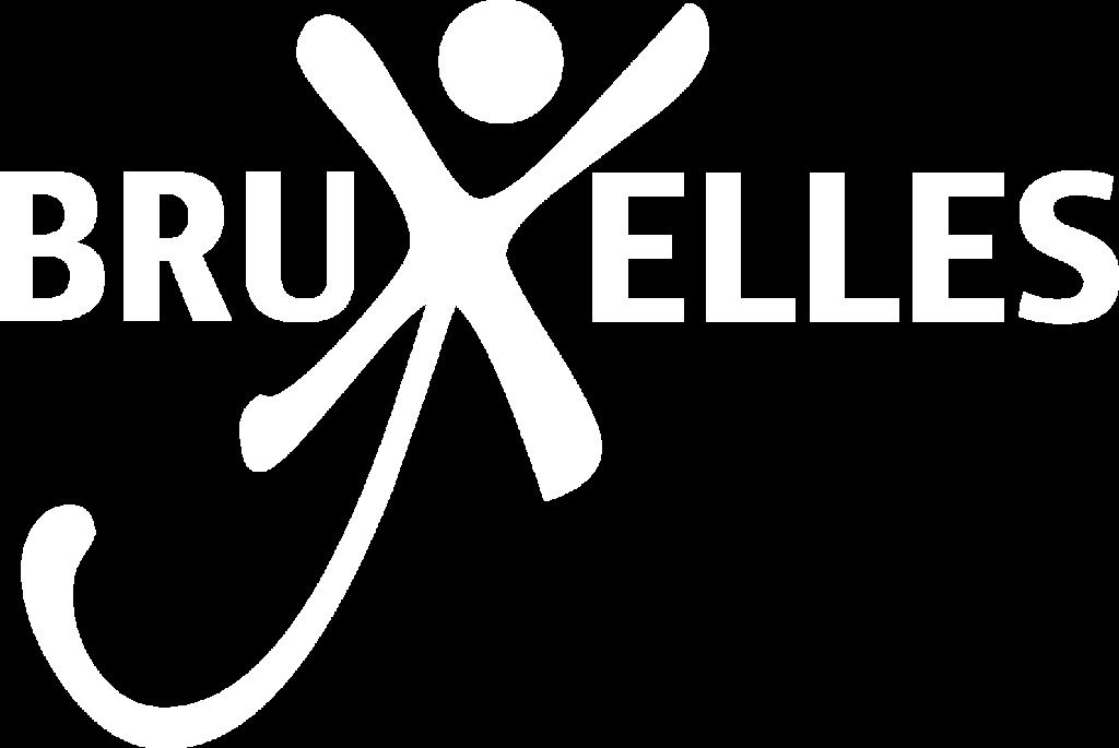 Logo Bruxelles-J